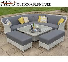 chinese modern comfortable sofa set