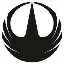 Rogue One Vinyl Decal Sticker Choose Color Size Star Wars Darth Vader Ebay