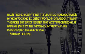 top disney world trip quotes sayings