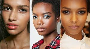 makeup brands for olive and dark skin tones