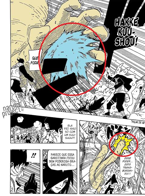 Hinata e Sakura vs Tsunade. - Página 6 Images?q=tbn%3AANd9GcQnhPbe47EfJjwZmYS-orGwskcNJ-7yKCp4f35Xt0BE9-hmRjMQ