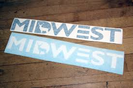Best Sticker Printing Fast Color Sticker Printing In New York