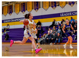 Section III girls basketball stat leaders as of Dec. 25 - syracuse.com