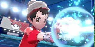 Walmart Offers Free Trainer Outfit for Pokemon Sword and Shield Players