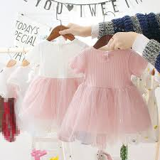 dress baby clothes toddler dresses