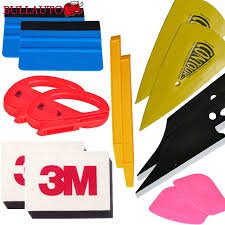 14in1 Auto Film Wrap Installation Tool Kit Vinyl Decals Graphic Snitty Cutter 3m Decal Graphics Vinyl Graphics Kits3m Graphics Aliexpress