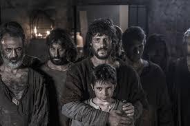 La Cattedrale del Mare: Tutto sulla serie tv spagnola