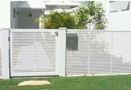 Cebu Modern Fence And Gate Design Services Home Facebook