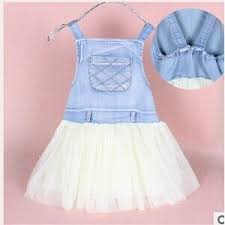 baby s dresses baby gifts