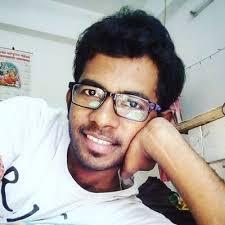 Avik Das (@005avik_das) | Twitter