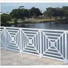 Balcony Railing Designs Metal Balcony Handrail Terrace Fence Buy Balcony Handrail Steel Handrail Steel Picket Fence Product On Alibaba Com