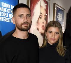 Why Scott Disick Hasn't Proposed to Sofia Richie Yet, According to ...