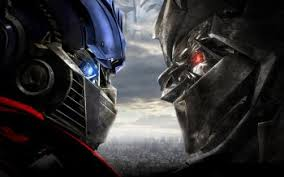 495 transformers hd wallpapers