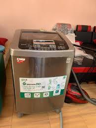Thanh lý máy giặt.máy hút bụi ...... - 2nd - Kho đồ cũ Đà Lạt