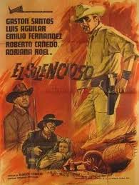 El silencioso (Film): Reviews, Ratings, Cast and Crew - Rate Your Music