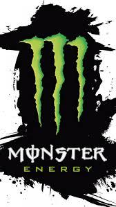 monster energy wallpaper for iphone on