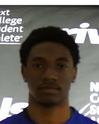 Adrian White, Jr's Football Recruiting Profile