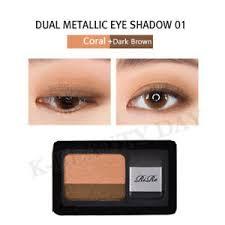 dual metallic eye shadow 01 c