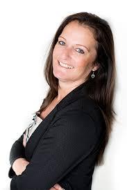 Georgina Smith | Dentist Worthing | Grand Avenue