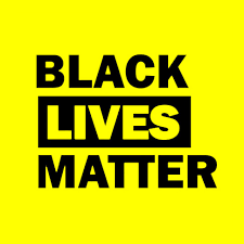 Black Lives Matter | Keppler Speakers