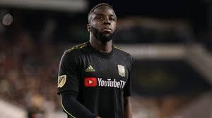 Adama Diomande - Player profile   Transfermarkt