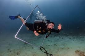 Dive Development « Categories « Master Divers