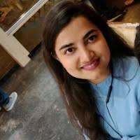 "800+ ""Priya Pandey"" profiles | LinkedIn"