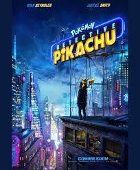 Takeuchi Ryoma và Iitoyo Marie lồng tiếng Nhật cho movie Pokémon ...