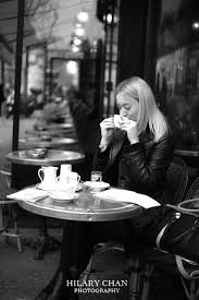 Pin by Victor Giusto on Coffee Lover | Coffee girl, Coffee time, Coffee cafe