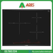 Bếp từ Bosch PID775DC1E 3 vùng nấu   Điện máy giá gốc ADES