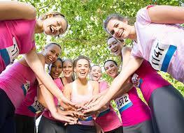Charity Run West Palm Beach | Charity Walk West Palm Beach