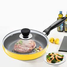 14cm cookware parts transpa cover