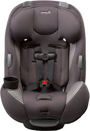 graco slimfit 3 in 1 car seat evenflo