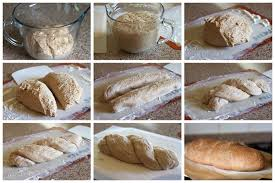 whipped spelt bread recipe barbara bakes