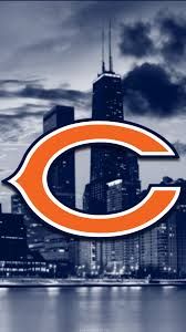 chicago bears iphone wallpaper 77 images