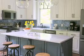 the best countertop material and latest