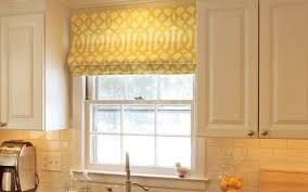 curtains 2020 for the kitchen