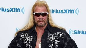 Duane 'Dog' Chapman's daughters Bonnie and Lyssa speak out about ...