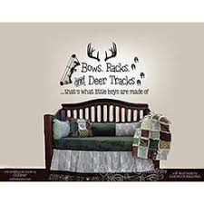 John Deere Wall Decals For Kids