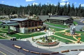 hotel mammoth mounn inn mammoth