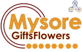 mysore gifts flowers flowers