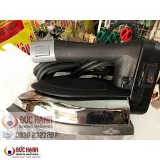 Bàn ủi, bàn là hơi nước công nghiệp bình treo PEN520 công nghệ Hàn Quốc -  tặng kèm mặt nạ, giá chỉ 1,299,000đ! Mua ngay kẻo hết!