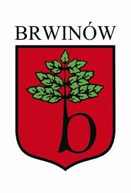 """Gmina Brwinów - Partnerzy - Państwowy Zespół Ludowy Pieśni i Tańca  """"Mazowsze"""""""