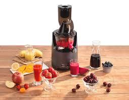 Kinh nghiệm mua máy ép trái cây tốt nhất phù hợp nhu cầu sử dụng ...