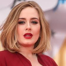 makeup artist reveals the one beauty