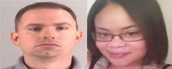 For Ft. Worth Officer, Aaron Dean Arrested & Charged With Murder of A Black  Woman Who He Shot While She Played Video Games! (Video) | Tommy Sotomayor