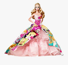 png pluspng barbie doll images hd png