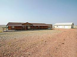 gillette wy single family homes for