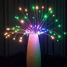 diy fireworks lights jess home