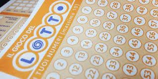 Lotto e Superenalotto: quando riprendono le estrazioni?